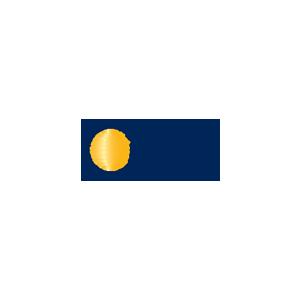 HLT Management