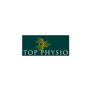 Top Physio