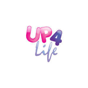 Up4Life