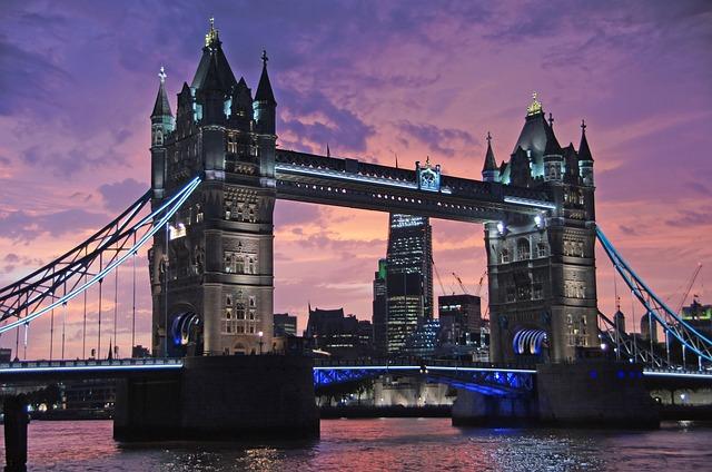 Londra_3