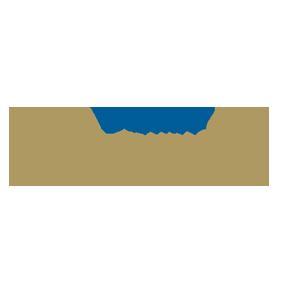 Roma Chirurgia Estetica