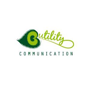 Utility Communication